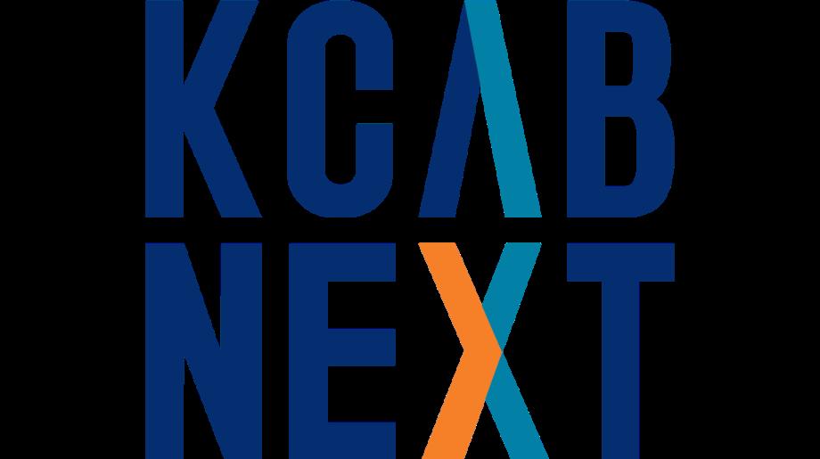 KCAB NEXT logo.png